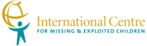http://ie.globalmissingkids.org/wp-content/uploads/sites/3/2016/05/ICMEC-logo.png