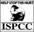 https://ie.globalmissingkids.org/wp-content/uploads/sites/3/2016/05/ispcc.jpg