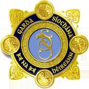 Logo Gardia