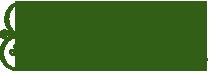 https://ie.globalmissingkids.org/wp-content/uploads/sites/3/2016/05/logo-ombudsman.png